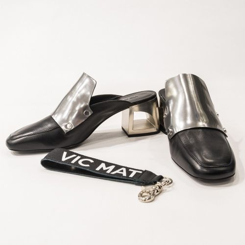 women's shoes VIC MATIE