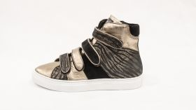 women's shoes JUST CAVALLI