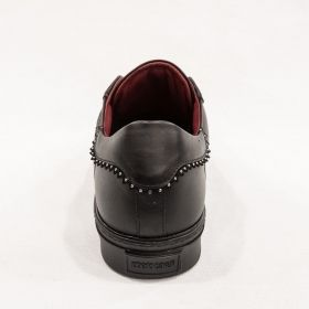 men's shoes ROBERTO CAVALLI