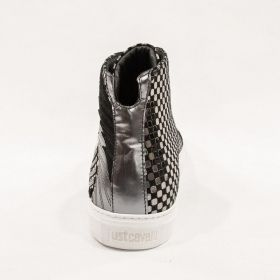 men's shoes JUST CAVALLI