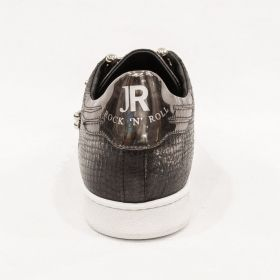 men's shoes JOHN RICHMOND