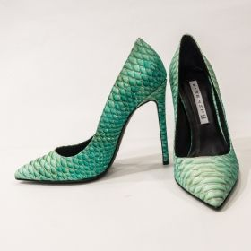 women's shoes LORENZI