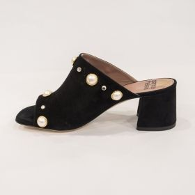 women's shoes GIANNA MELIANI