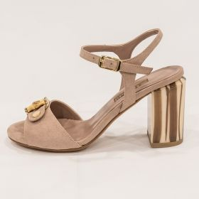 women's shoes ALBANO